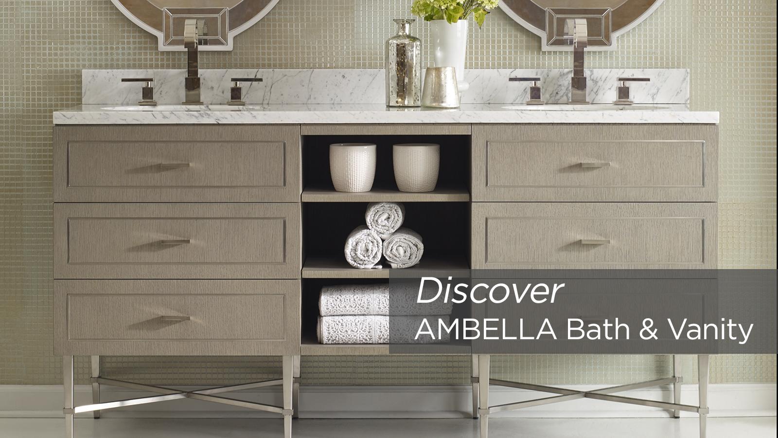Pleasing Ambella Home Download Free Architecture Designs Rallybritishbridgeorg