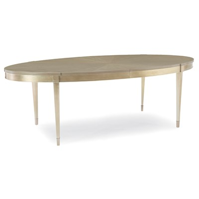 Dining Tables Caracole
