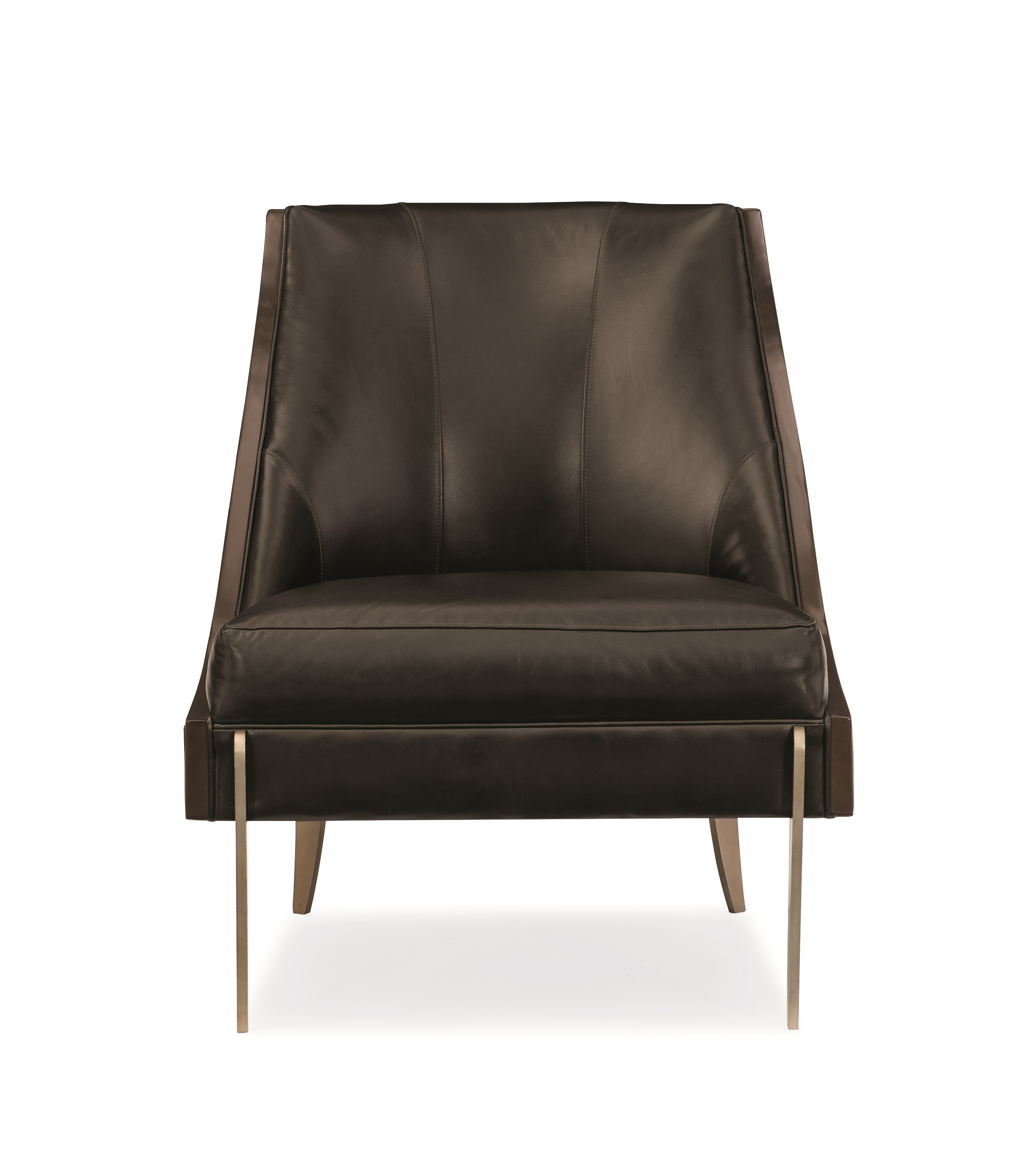 on zephyr urban home couch furniture