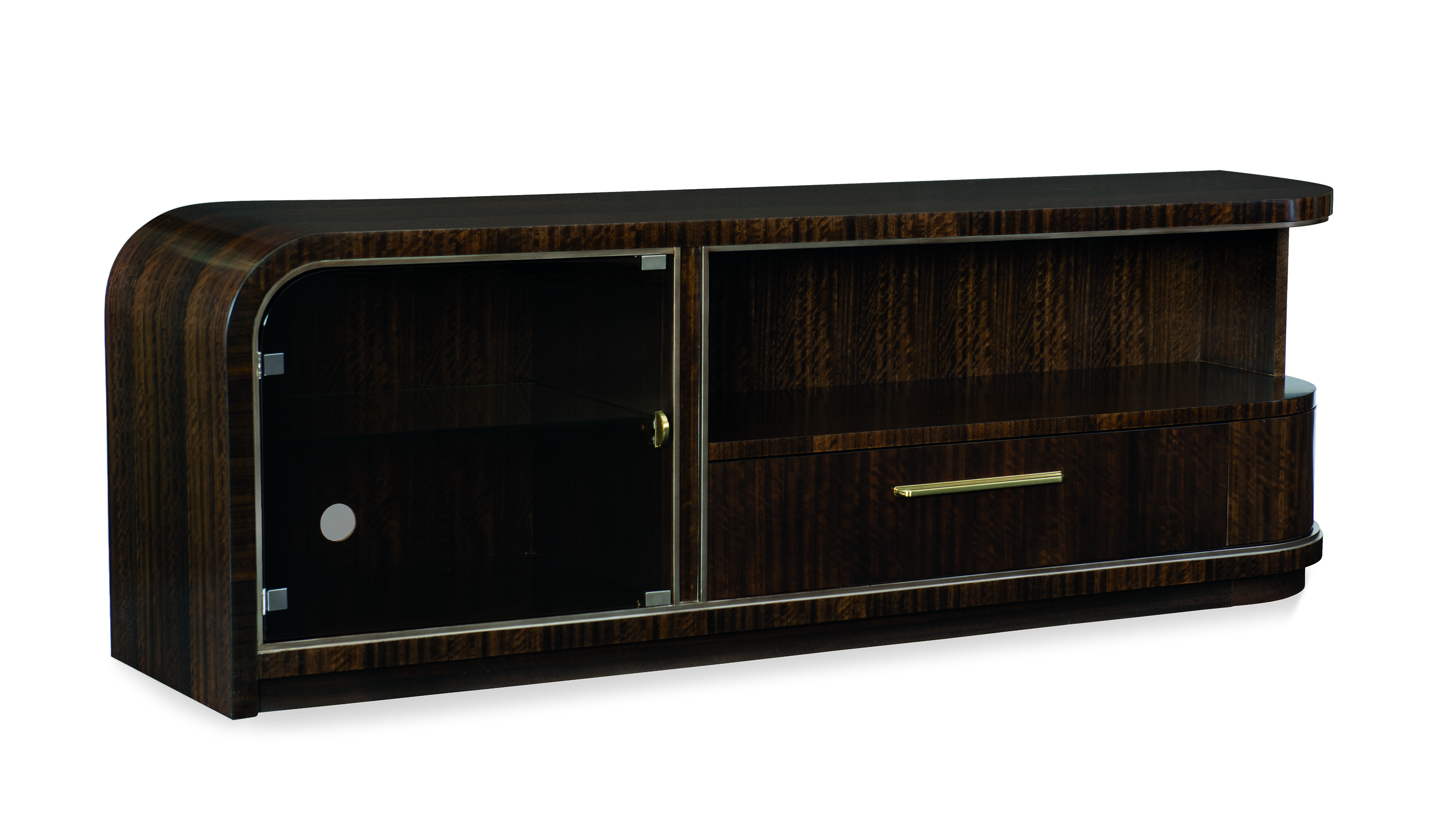 moderne sideboard awesome moderne sideboard ottawa. Black Bedroom Furniture Sets. Home Design Ideas