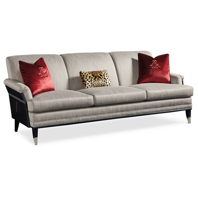 Swell Living Sofas Loveseats Caracole Pdpeps Interior Chair Design Pdpepsorg