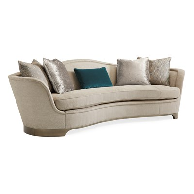 Phenomenal Living Sofas Loveseats Caracole Pdpeps Interior Chair Design Pdpepsorg