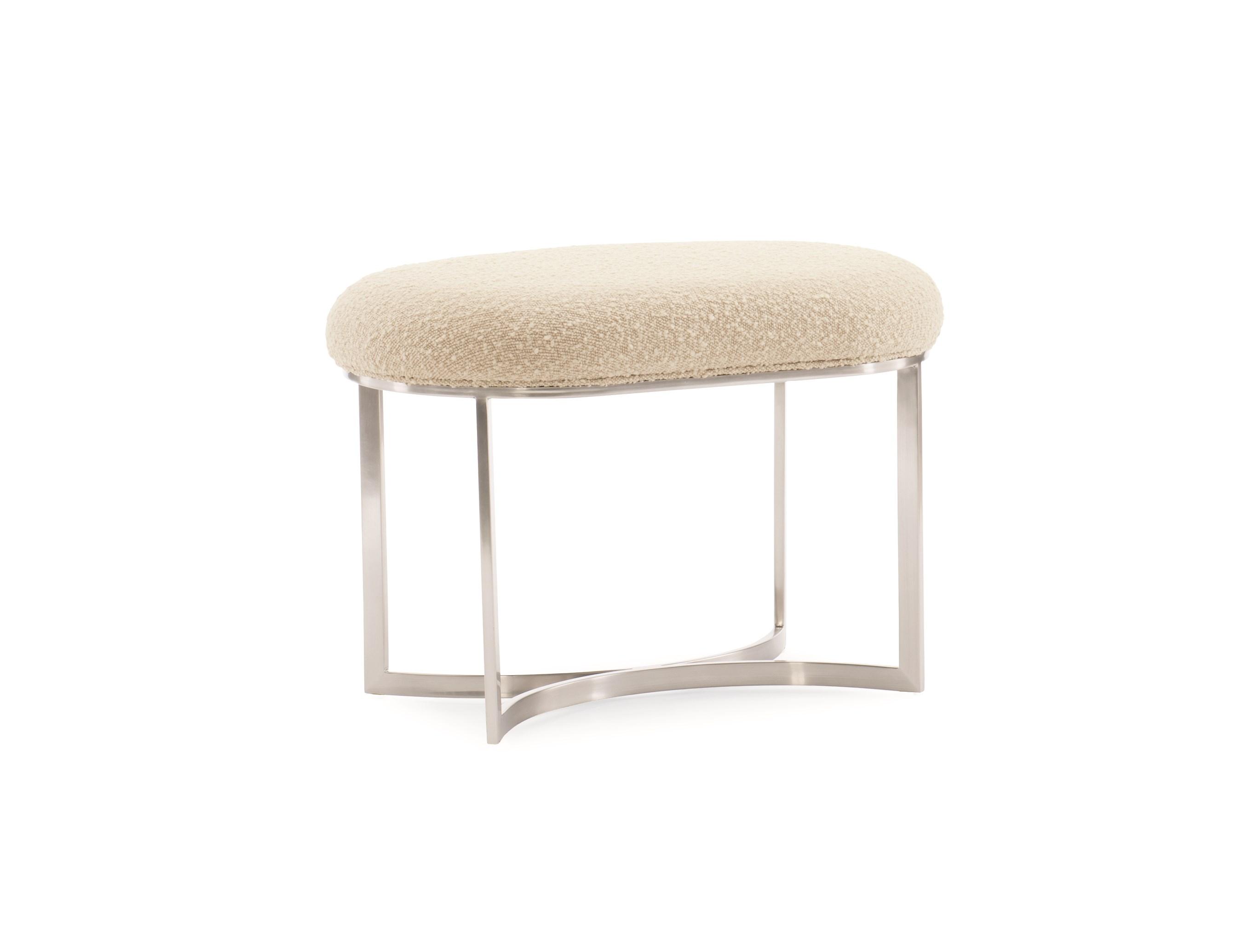 Fabulous Grace Bed Bench Caracole Inzonedesignstudio Interior Chair Design Inzonedesignstudiocom
