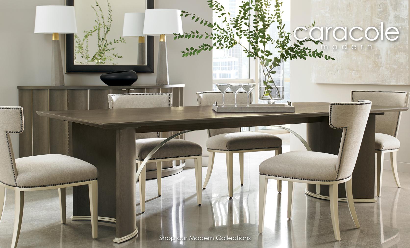 how do you caracole with salon de jardin manhattan. Black Bedroom Furniture Sets. Home Design Ideas