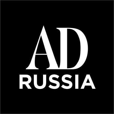 AD Russia March 2020