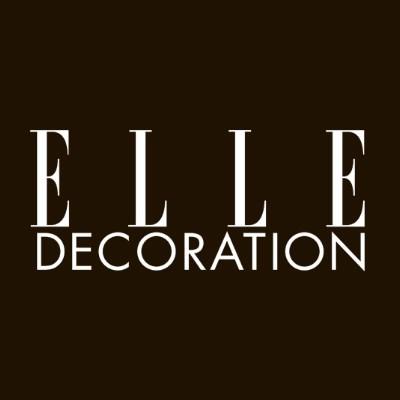 Elle Decoration Russia March 2020