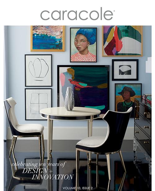 Magazine Volume 10, Issue 2