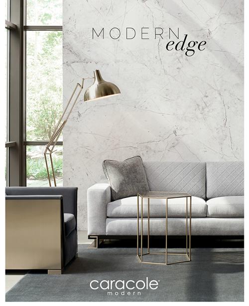 Modern Edge