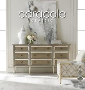 Caracole Classic