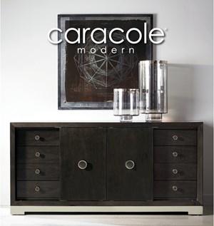 Caracole Modern