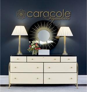 Caracole Signature