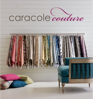 Caracole Couture
