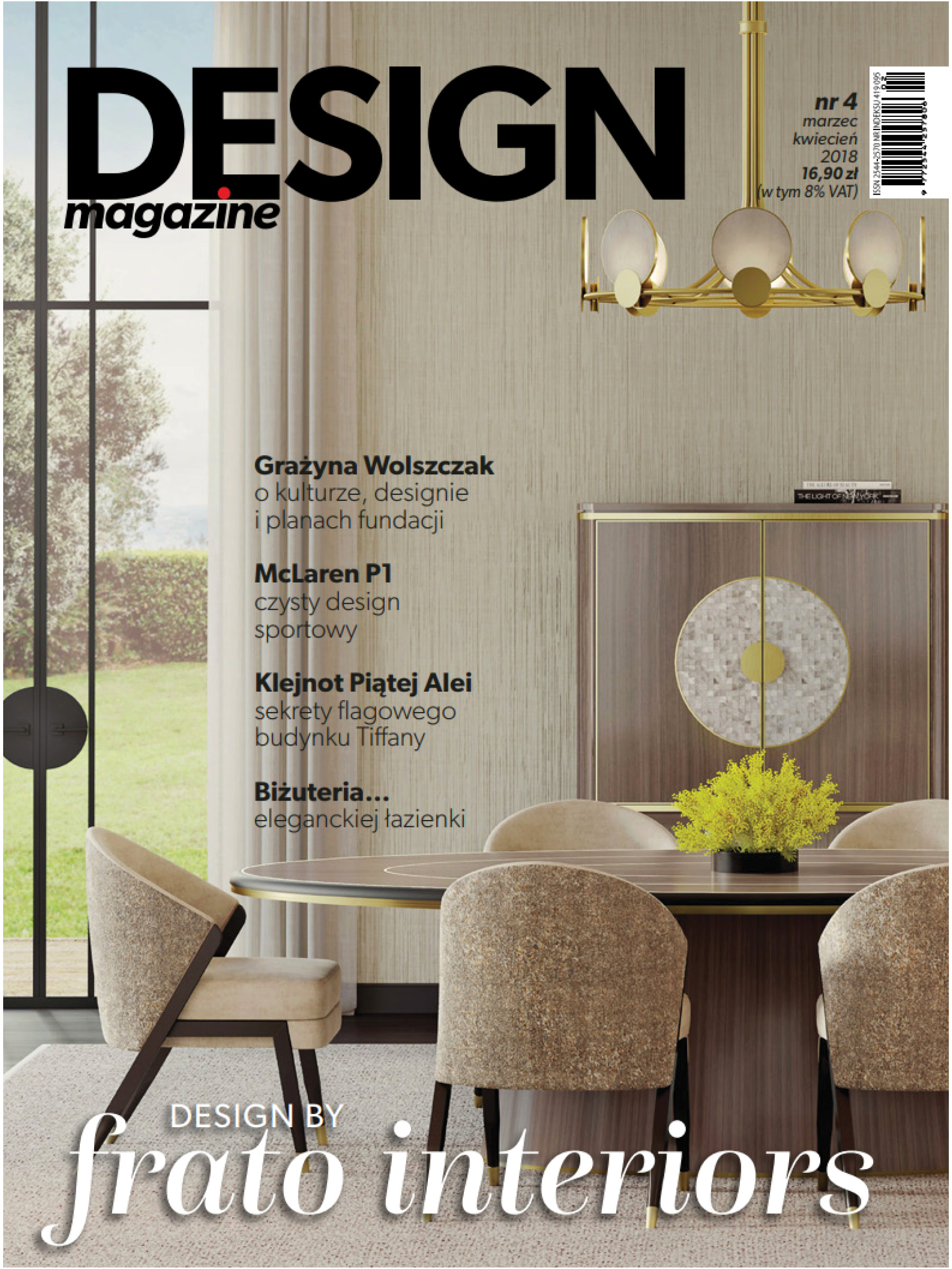 let its time out find interior magazines decor interiors lets the it best s reading design inspirations