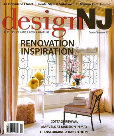 Marvelous Caracole Download Free Architecture Designs Momecebritishbridgeorg