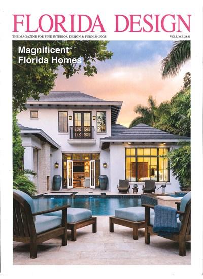 Brilliant Caracole Download Free Architecture Designs Momecebritishbridgeorg