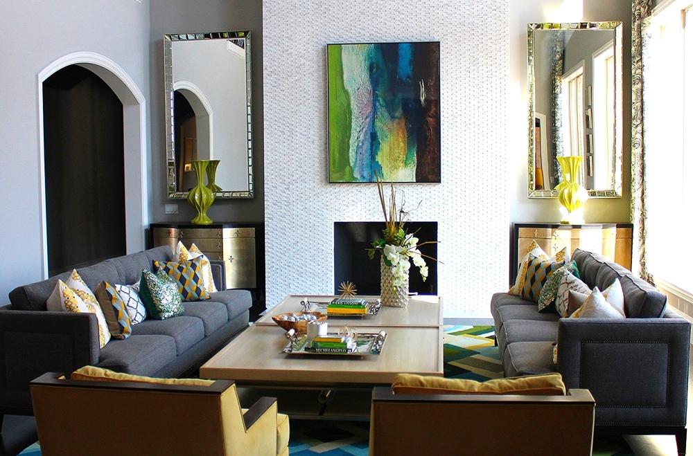 Elaine Romero Designs