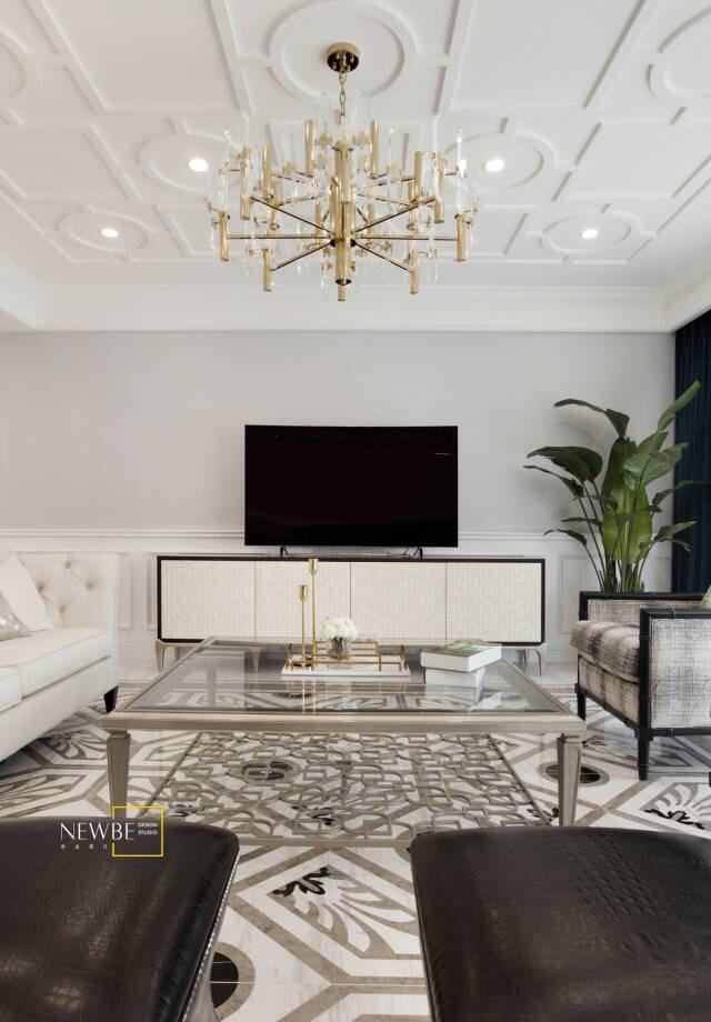 Markor Home Furnishings