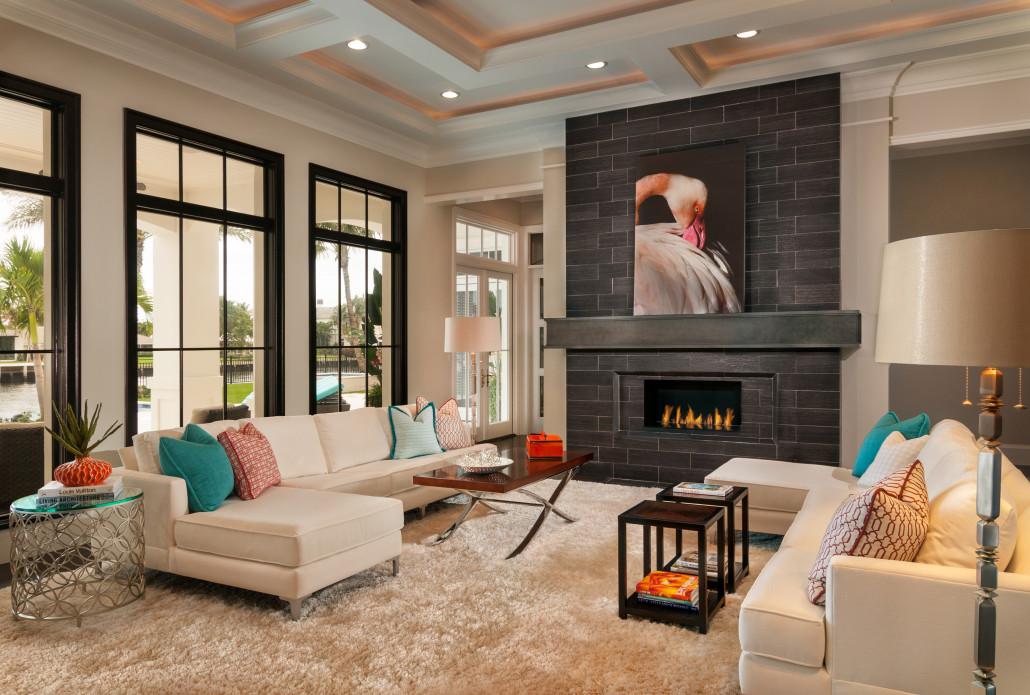 P&H Interiors