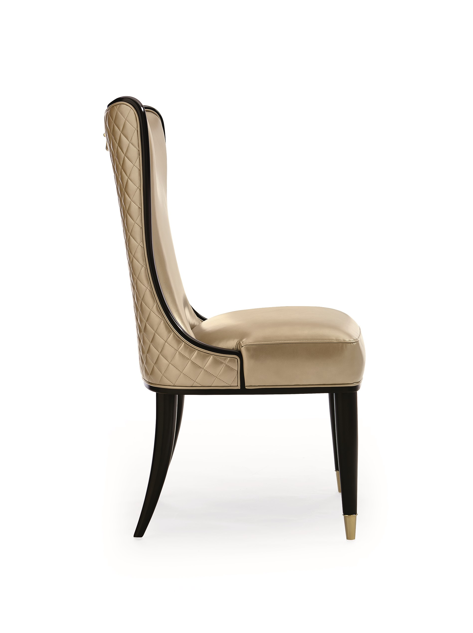 The Aristocrat Dining Chair Caracole