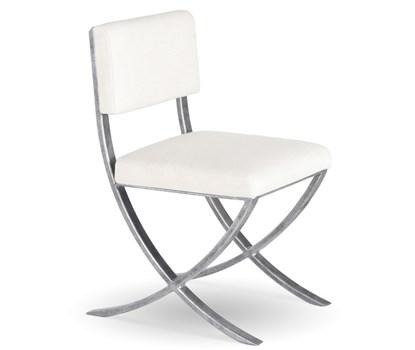Napoli Side Chair
