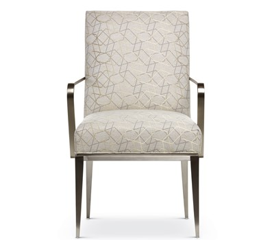 Richfield Arm Chair
