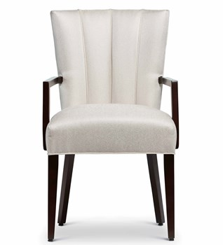 Hyde Park Arm Chair