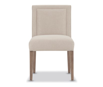 Newland Side Chair
