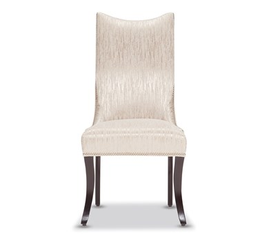 Nassau Side Chair