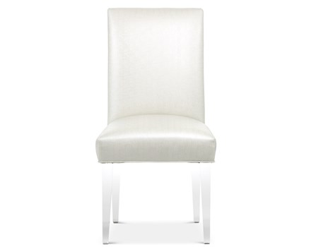 Electra Side Chair II