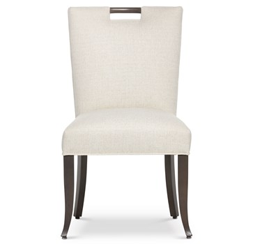 Darby Side Chair