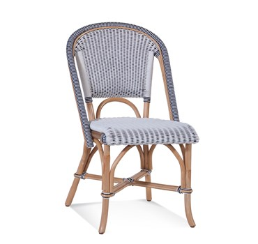 Pebblebrook Side Chair