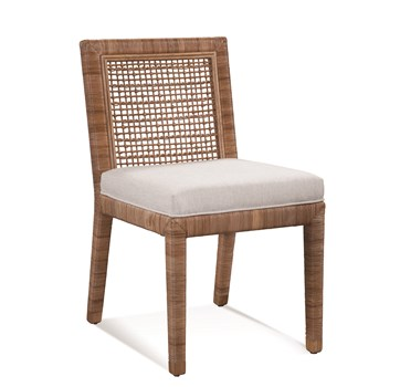 Coral Bay Side Chair