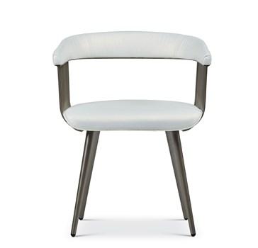 Gisella Arm Chair