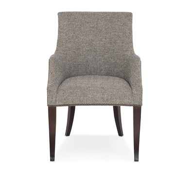Keeley Arm Chair