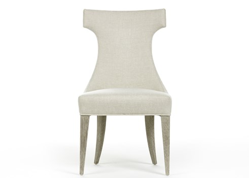 Tahlia Side Chair