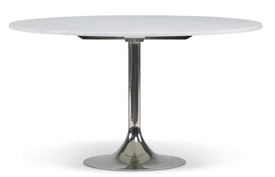 """Andover 54"""" Round Dining Table"""