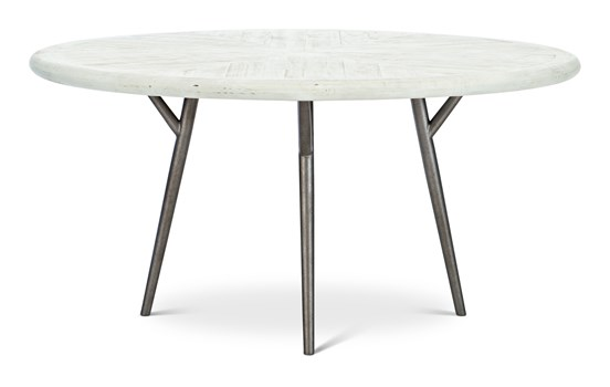 "54"" Urban Round Table"