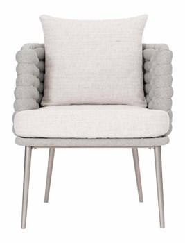 Hope Chair