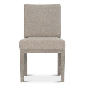 Formations Side Chair