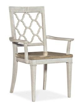 Maison Arm Chair