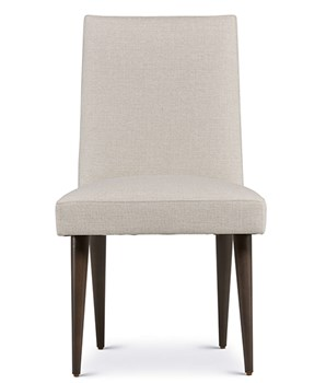 Jusin Side Chair