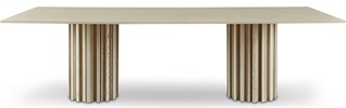Huxley Rectangular Dining Table