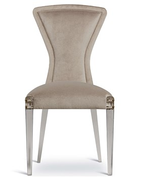 Ila Side Chair