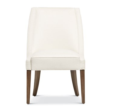 Ascot Side Chair I