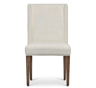 Huntsville Wing Dining Side Chair