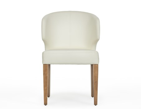 Sardis Chair
