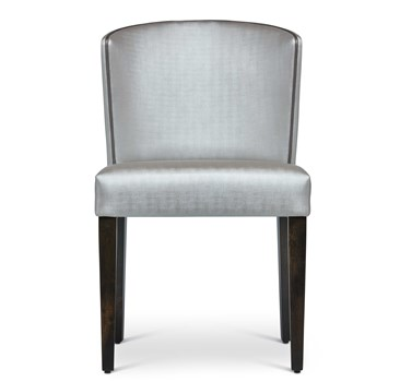 Sherbrook Side Chair