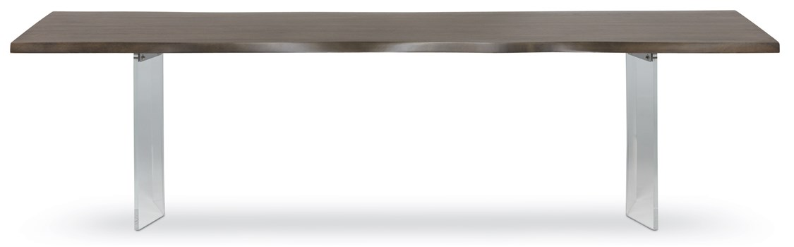 """Summerville Dining Table - 104"""""""
