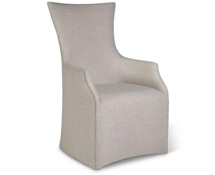 Julia Arm Chair