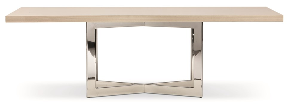 Evoque Dining Table